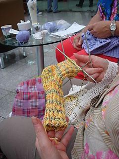 Knitting 056