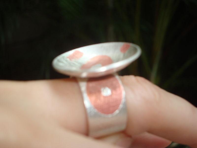 Rings 007
