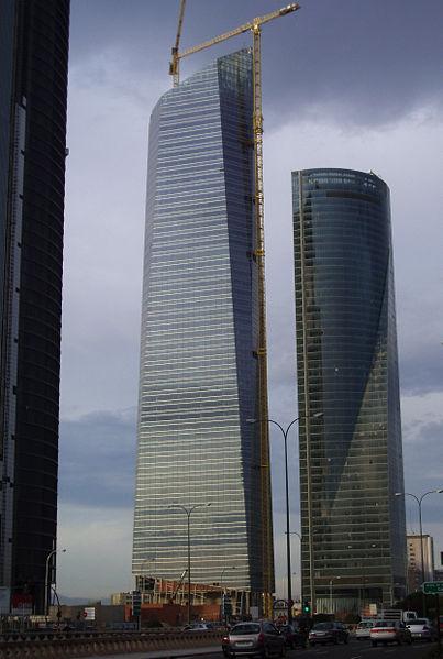 Torredecristalizquierdadr8