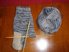 Wip_socks